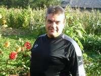 Primul ministru a transmis condoleanțe familiei polițistului Nistor Gheorghe, ucis în Vișeu de Jos