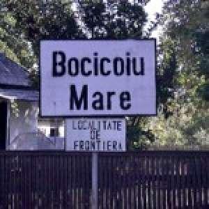 Primul muzeu al ucrainenilor din România, în Bocicoiu Mare