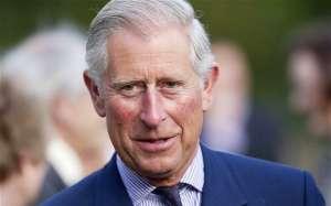 Prințul Charles al Marii Britanii, în vizită în România