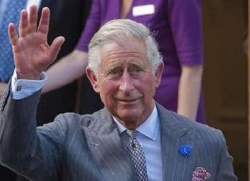 Prinţul Charles va participa la înmormântarea Regelui Mihai. La slujbă va lua parte şi un reprezentant al Casei Regale a Spaniei