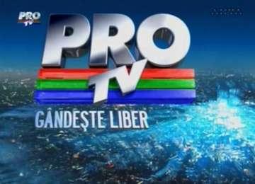 Pro TV dispare din grila a 30 de cablişti, după ieșirea din must carry. O parte dintre români nu vor mai putea urmări acest post