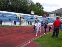 Probele sportive de admitere în școlile MAI se schimbă radical