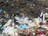 Problema gunoaielor s-a lăsat cu controale în Maramureş - Se caută nereguli şi vinovaţi
