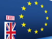 Procentul susținătorilor ieșirii Marii Britanii din Uniunea Europeană este în creștere