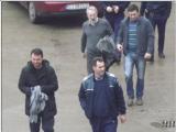 Procurorii au cerut ca fosta conducere a IPJ Bistrița Năsăud să fie judecată de Tribunalul Maramureș