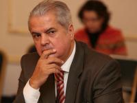 Procurorii DNA cer încă un an de detenţie pentru Adrian Năstase