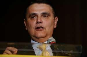 Procurorii DNA încep urmărirea penală a deputatului PNL Ovidiu Silaghi