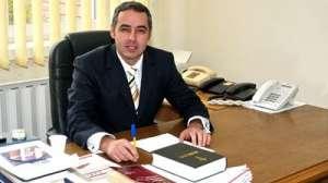 Procurorul băimărean Bogdan Gabor ar putea ocupa postul de vicepreşedinte al CSM