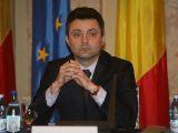 Procurorul general al României anunță că se fac cercetări privind organizarea alegerilor prezidențiale în diaspora