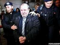 Procurorul Ovidiu Toma, reținut de DNA în scandalul permiselor de conducere
