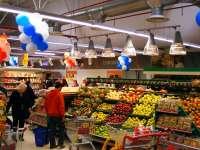 Producătorii români de legume-fructe sunt invitați să devină furnizori Carrefour