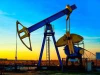 Producția de gaze naturale a României va crește în următorii trei ani cu 4,5%
