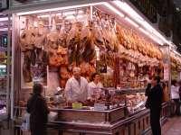 Producțiile de carne de vită, porc și pasăre au crescut în octombrie