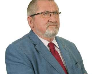 Prof. univ. dr. Nicolae Iuga împlinește 65 de ani de viață