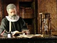 PROFEŢIILE lui Nostradamus despre al Treilea Război Mondial: