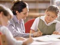 Profesorii care dau ore în particular, pasibili de puşcărie - Meditaţiile, asimilate faptelor de corupţie