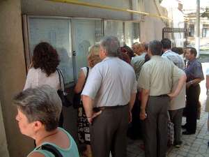Profesorii din Maramureș care au susținut examenul de definitivat, printre cei cu cele mai mici note din țară