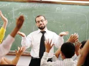 Profesorii din Maramureş pot face gratuit a doua facultate
