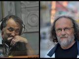 Profesorul Caius Lugojan și jurnalistul Ioan J. Popescu - Cetățeni de Onoare post mortem