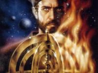 Profeţii şocante ale lui Nostradamus despre 2015: Radiaţiile vor arde lumea, economia mondială se va prăbuşi iar oamenii vor trăi peste 200 de ani