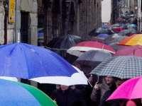 PROGNOZA METEO: Aflați cum va fi vremea în weekend