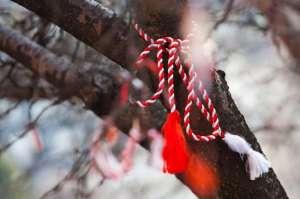 PROGNOZA METEO: Cum va fi VREMEA de 1 Martie în Maramureş