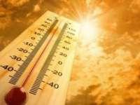 PROGNOZA METEO: Cum va fi vremea în ţară în perioada august-octombrie