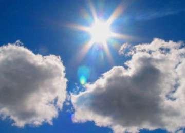 PROGNOZA METEO - De ce temperaturi vom avea parte marți și miercuri