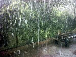 PROGNOZA METEO până în 13 iulie. Aflați cum va fi vremea în Maramureș