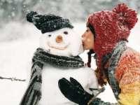 Prognoza meteo pe două săptămâni. Aflați cum va fi vremea de Crăciun, în Maramureș