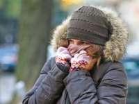 PROGNOZA METEO pe două săptămâni: Vreme tot mai rece în Maramureş