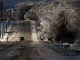 Prognoza meteo pe trei luni - Cum va fi vremea de sărbători