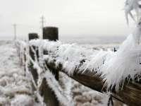 PROGNOZA METEO pe trei luni: Precipitaţii în ianuarie şi GERURI în februarie
