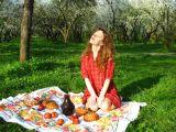 PROGNOZA METEO pentru două săptămâni: Aflaţi cum va fi vremea de Rusalii în Maramureş