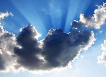 Prognoza meteo pentru următoarele două săptămâni. Aflaţi de când se va incălzi vremea în Maramureş