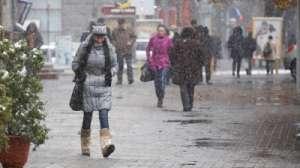 Prognoza meteo pentru următoarele două săptămâni. Vremea se va răci ușor în Maramureş