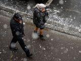 PROGNOZA METEO: Ploi, lapoviţă şi ninsoare în majoritatea regiunilor în următoarele zile