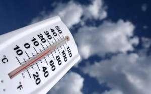 PROGNOZA METEO: Vreme în general caldă, cu maxime de 32-34 grade Celsius, în următoarele două săptămâni