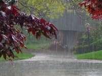 PROGNOZA METEO - Vreme rece în Maramureș în următoarele două săptămâni