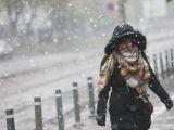 PROGNOZA METEO: Vremea se răcește în următoarele două săptămâni în Maramureș