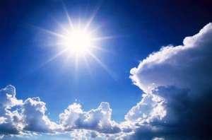 PROGNOZA METEO: Vremea va continua să fie capricioasă în Maramureş, în intervalul 14 - 27 iulie
