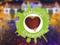 PROGRAM OFICIAL – Vezi unde și când au loc manifestările din cadrul Festivalului Castanelor 2017 Baia Mare