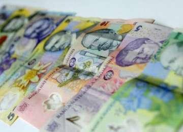 Program politic: Salariul minim crește la 1.100 lei, până în 2016