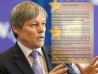 Programul de guvernare a fost MODIFICAT. Guvernul Cioloş păstrează majorarea salariilor