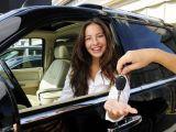 PROGRAMUL PRIMA MAŞINĂ: Ce maşini poţi cumpăra cu 13.000 de euro