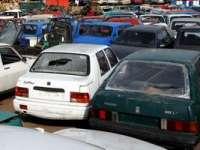 Programul Rabla 2013: A demarat sesiunea de depunere şi validare a dosarelor colectorilor şi dealerilor auto