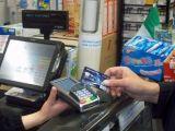 PROIECT DE LEGE – Nu toate magazinele vor fi obligate să accepte plata cu cardul (POS)