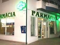 Proiect: Farmaciile vor putea să vândă online medicamente fără rețetă