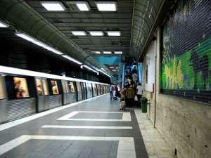 PROIECT: Încă un oraş din România ar putea avea METROU