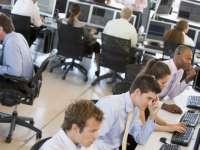 PROIECT: Parlamentarii propun REDUCEREA săptămânii de muncă de la 5 la 4 zile